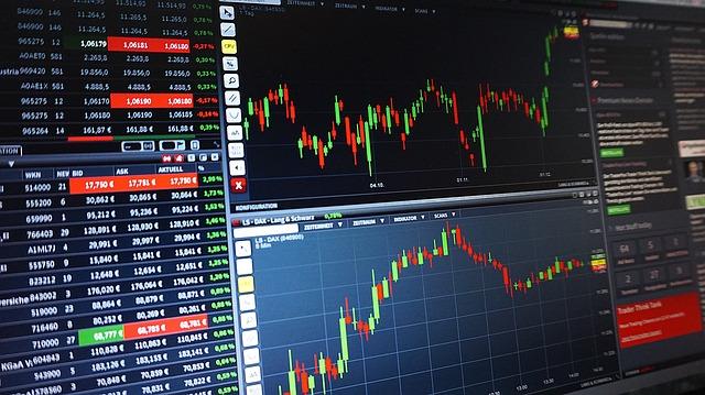 サイト売買案件:株のやり方を教える情報サイト