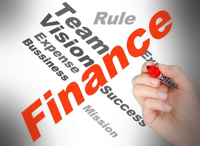 サイト売買で融資を受けてサイトを買収する4つのメリットとは?