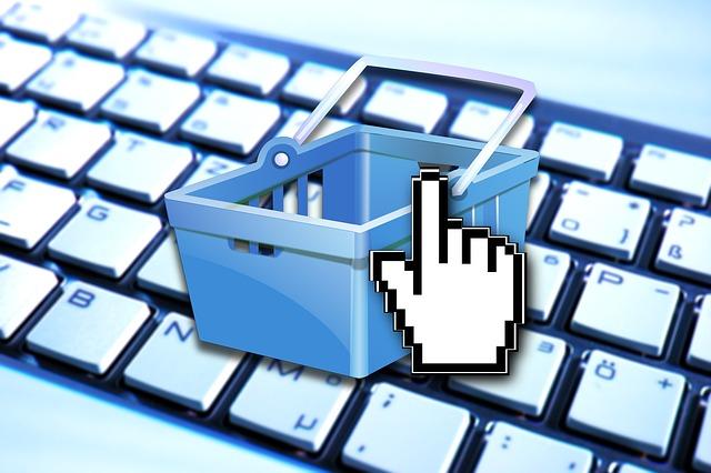 ネットで会社を買うメリットとサイト売買という選択