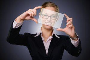 サイト売買を副業で取り組む際の買収メリットと注意点-経営者編4