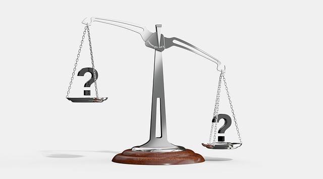 サイト売買と不動産投資のメリット&デメリットを徹底比較