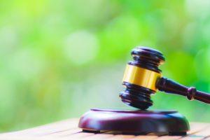 ブログ訴訟の注意!
