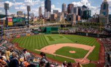 【専属ライター3名譲渡可】野球に関する情報に特化したサイト