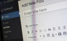 サイト売買でブログを売却する方法を1億円以上仲介したプロが教えますタイトル画像