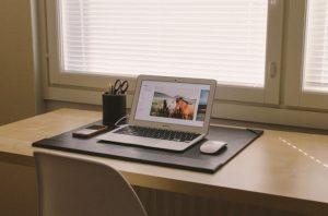 サイト売買でブログを買収する方法を1億円以上仲介したプロが教えます