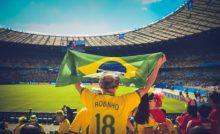 サッカーに関する情報に特化したサイト