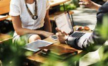 サイト売買の交渉(売却)のやり方とコツ、失敗しない考え方7選