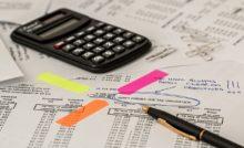 会計のプロが教えるサイト売買の節税、勘定科目、確定申告、経費-売却編-