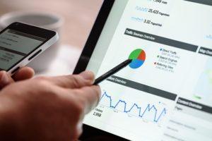 「まとめサイト」をサイト売買で売却するやり方、相場、注意点