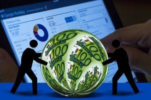 サイト売買の交渉(買収)のコツや失敗しないための4つの価格交渉
