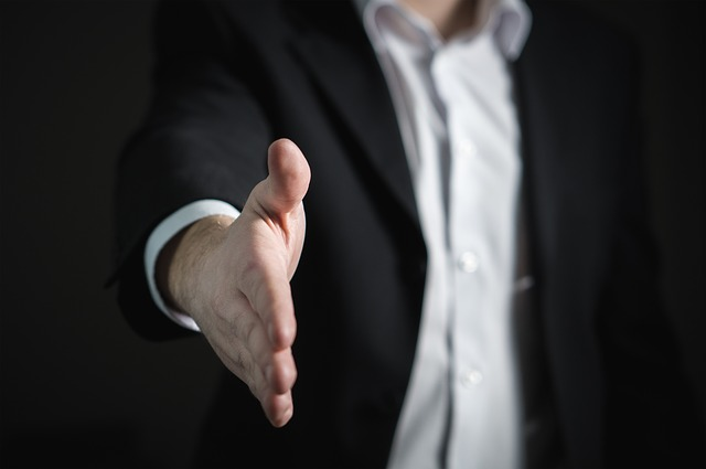 サイト売買できる仲介サイトを比較する際に気をつけたい買収手数料