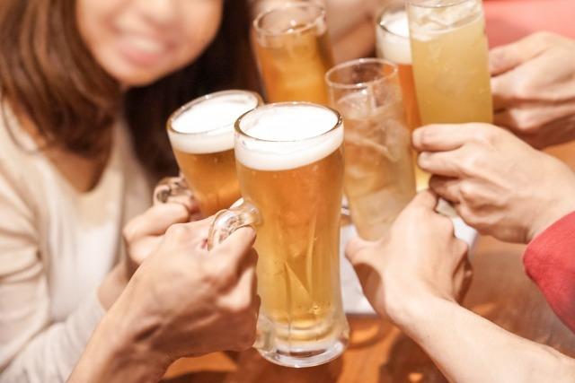 婚活パーティーや趣味コンなどのイベントサイト事業の譲渡