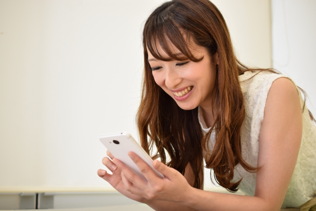 関西で展開する成長途上のレンタル彼女サービスサイト