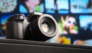 【読者550人以上のメルマガア譲渡あり】カメラ専門のネットショップ